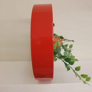 duvar-saksı-red-03