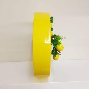duvar-saksı-sarı-01
