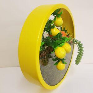 duvar-saksı-sarı-03